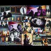 Parachute L'Eclipse de Sean Lennon