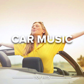 Car Music by Various Artists