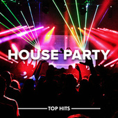 House Party 2021 von Various Artists