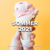 Sommer 2021 by Various Artists