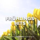 Frühlings Hits 2021 von Various Artists