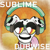 SUBLIME DUBWISE by Sublime