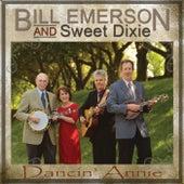 Dancin' Annie by Bill Emerson And Sweet Dixie