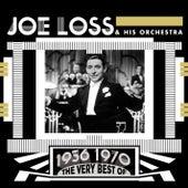 The Very Best Of Joe Loss von Joe Loss