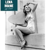 All I Desire (Make Believe Ballroom Version) de Lena Horne