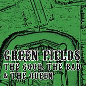 Green Fields by The Good, The Bad And The Queen