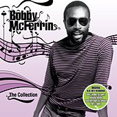 The Collection von Bobby McFerrin
