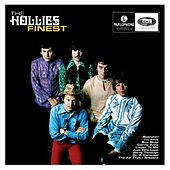 Finest de The Hollies