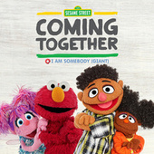 Giant (Coming Together) by Sesame Street