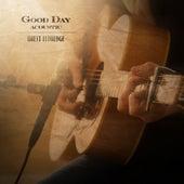 Good Day (Acoustic) di Brett Eldredge