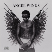 Angel Wings by Quando Rondo