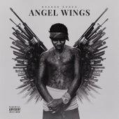 Angel Wings de Quando Rondo