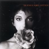 The Sensual World de Kate Bush