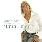 Wenn du lachst - Das beste von Dana Winner de Dana Winner