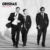 Hay Un Son de Orishas
