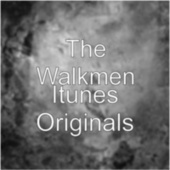 Itunes Originals de The Walkmen