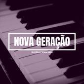 Nova Geração by Various Artists