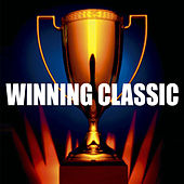 Winning Classic von Various Artists