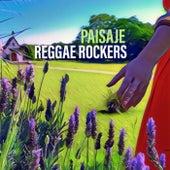Paisaje di Reggae Rockers