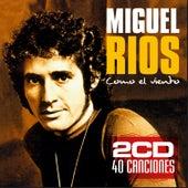 Himno De La Alegría by Miguel Rios