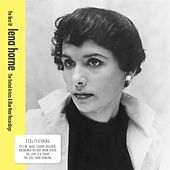 The Best Of Lena Horne de Lena Horne