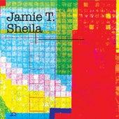 Sheila by Jamie T