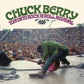Wee Wee Hours (Live) by Chuck Berry