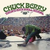 Wee Wee Hours (Live) de Chuck Berry