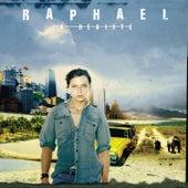La Réalité de Raphael