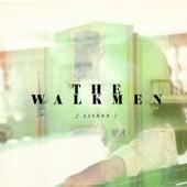 Lisbon de The Walkmen