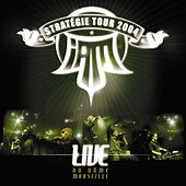 Live Au Dome De Marseille de IAM