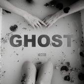 Ghost de Hector