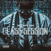 Class Is in Session: Hustle 101 by Dat Boy pac