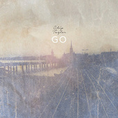 Go by Chip Taylor