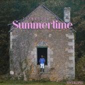 Teenager Summertime de Entropie