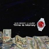 Time Is Money de W