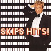 Skifs Hits! de Various Artists