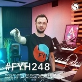 Find Your Harmony Radioshow #248 by Andrew Rayel