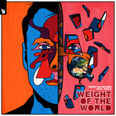Weight Of The World by Armin Van Buuren