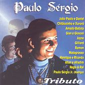 Tributo de Paulo Sergio