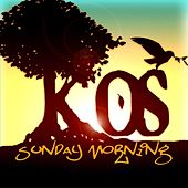 Sunday Morning by K-OS