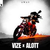 Away de Vize