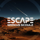 Escape (Extended Mix) by Markus Schulz