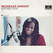 After You von Beverley Knight