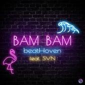 Bam Bam von Beat'hoven