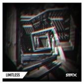 Limitless von S-Trix