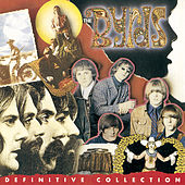 Definitive Collection by The Byrds