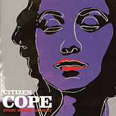 Every Waking Moment de Citizen Cope