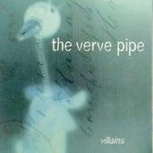 Villains de The Verve Pipe