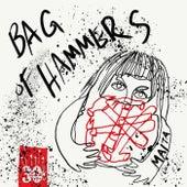 Bag of Hammers by Maita